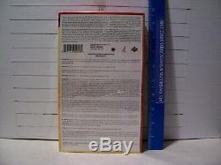 1998-99 Upper Deck Ud Choice Hockey Factory Sealed Box Mint-very Rare Box