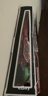 2010 Monster High Ghoulia Yelps with Pet Sir Hoots A Lot NIB VERY RARE