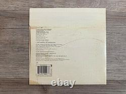 Blur Out Of Time 7 Vinyl 2003 original very rare BANKSY artwork! Mint