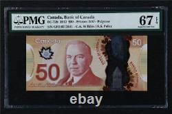 Canadian Bank note Collection. Lot of 7 Bank of Canada Notes. Very Rare