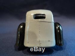 Dinky Toys 1940's Very Rare Armstrong Siddeley No 36a N/MINT Superb WOW