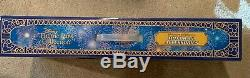 Disney Monorail Playset Accessories 5 Resorts Signs Archway VERY RARE! MINT