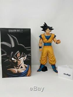 Dragon Ball Z 30th Anniversary Collector's Edition MINT VERY RAREEXCLUSIVE