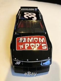 Kelley Earnhardt #38 Mom N Pops 1995 Camaro 1 Of Only 264 Very Rare Mint