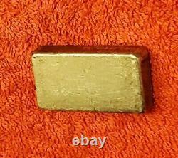 Lot of 2 (5 oz. Each) ENGELHARD Canada 999+ Fine Silver Very Rare