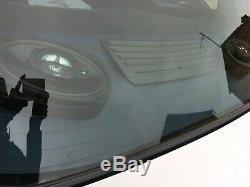 Mercedes 190 190e zender Rare Classic 2.0 long mot mint Very rare monoblocks