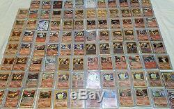 Pokemon Go TCG 16 CARD LOT SET RARES, 1st EDITIONS, HOLOS, GUARANTEED CHARIZARD