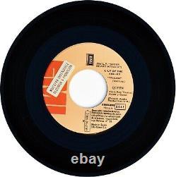 QUEEN Now I'm Here 45 Spain PROMO MINT 1975 Freddie Mercury VERY RARE