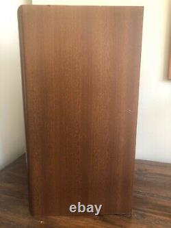 Technics SB-RX70 Vintage Speakers in Mint Condition Very Rare