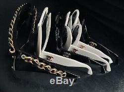 VERY RARE Vintage Chanel Sunglasses Lot 01455 01947 01948 01949 04171