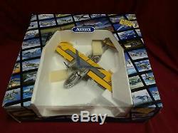 Very Rare Franklin Mint Armour 1/48 Navy PBY Catalina B11E735, NIB! REDUCED