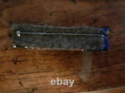 Very Rare Original German WW2 Elite Ribbonbar near mint Condition