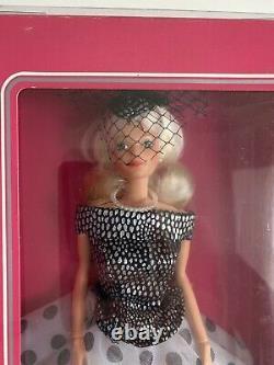 Vintage Estrela Diva Glamour friend of Barbie 1989 NRFB MINT Flawless VERY RARE